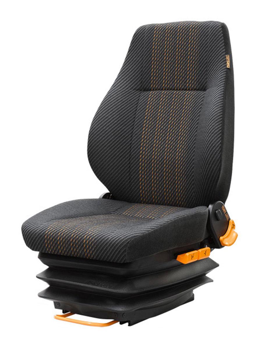 1000 517 isri. Black Bedroom Furniture Sets. Home Design Ideas