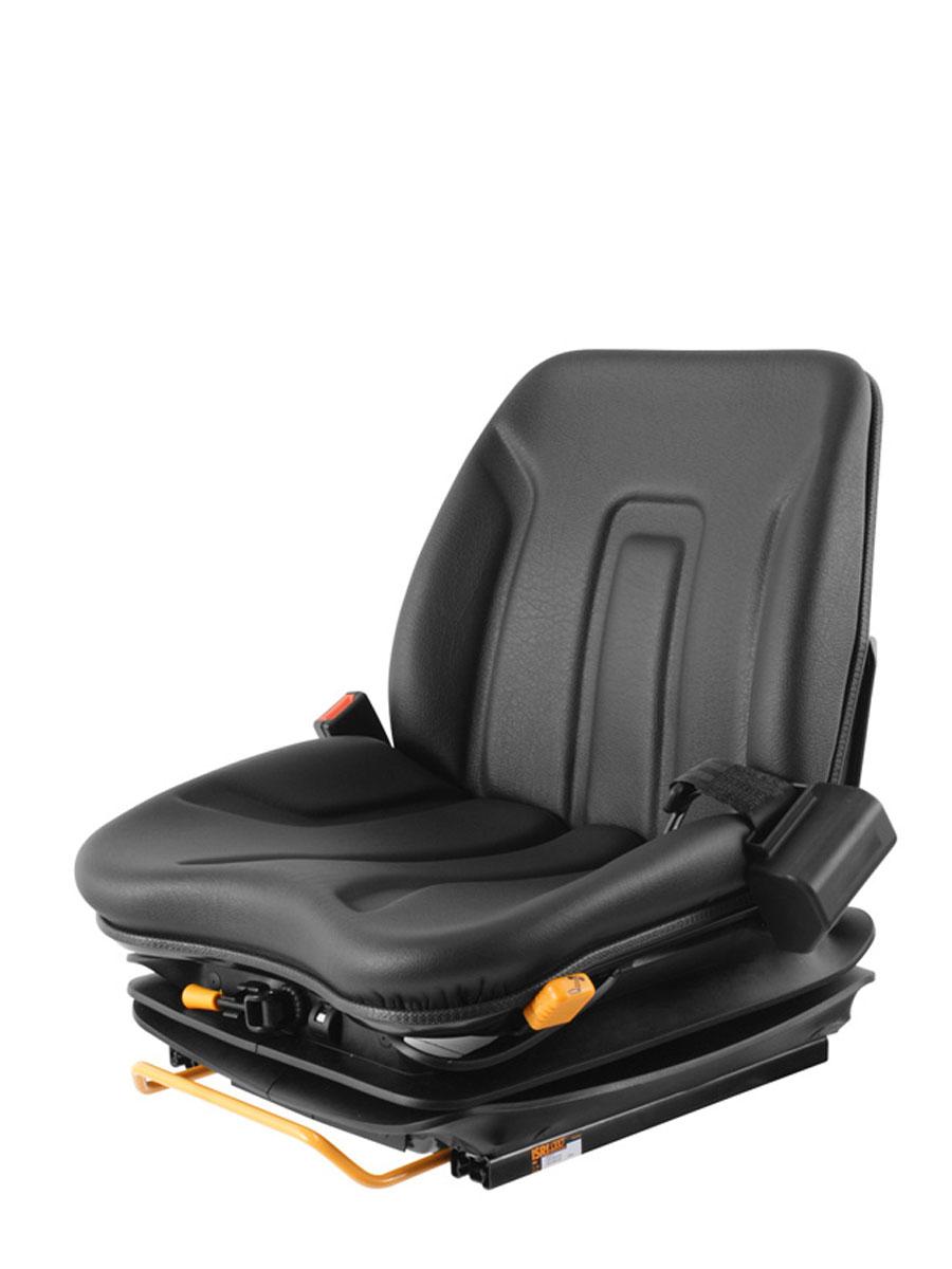 Heftruckstoel - ISRI 2300 LRG / MR