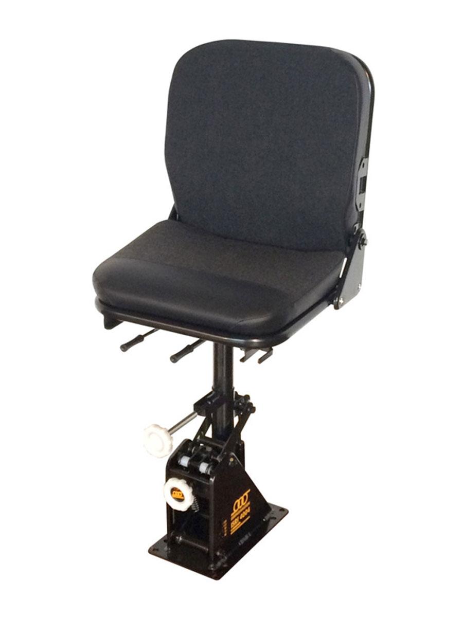 4004 400 isri. Black Bedroom Furniture Sets. Home Design Ideas