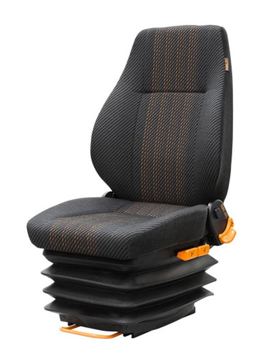 Universele stoel - ISRI 6500 517