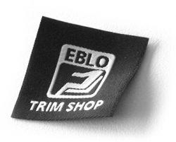 EBLO trim shop