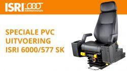 ISRI 6000 577 SK PVC