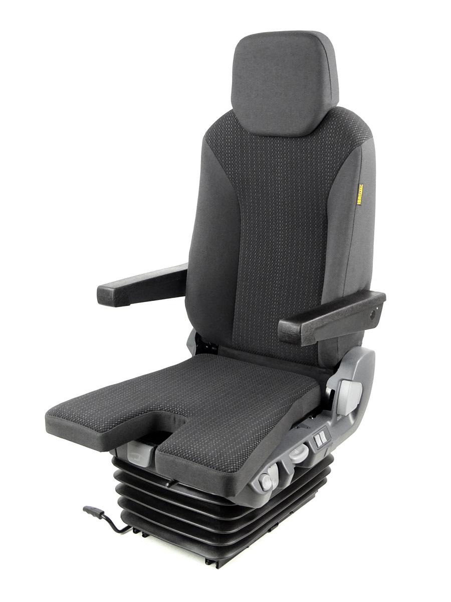 ISRI-6860-880-NTS-kraanstoel