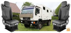 camper-isri-6860-870