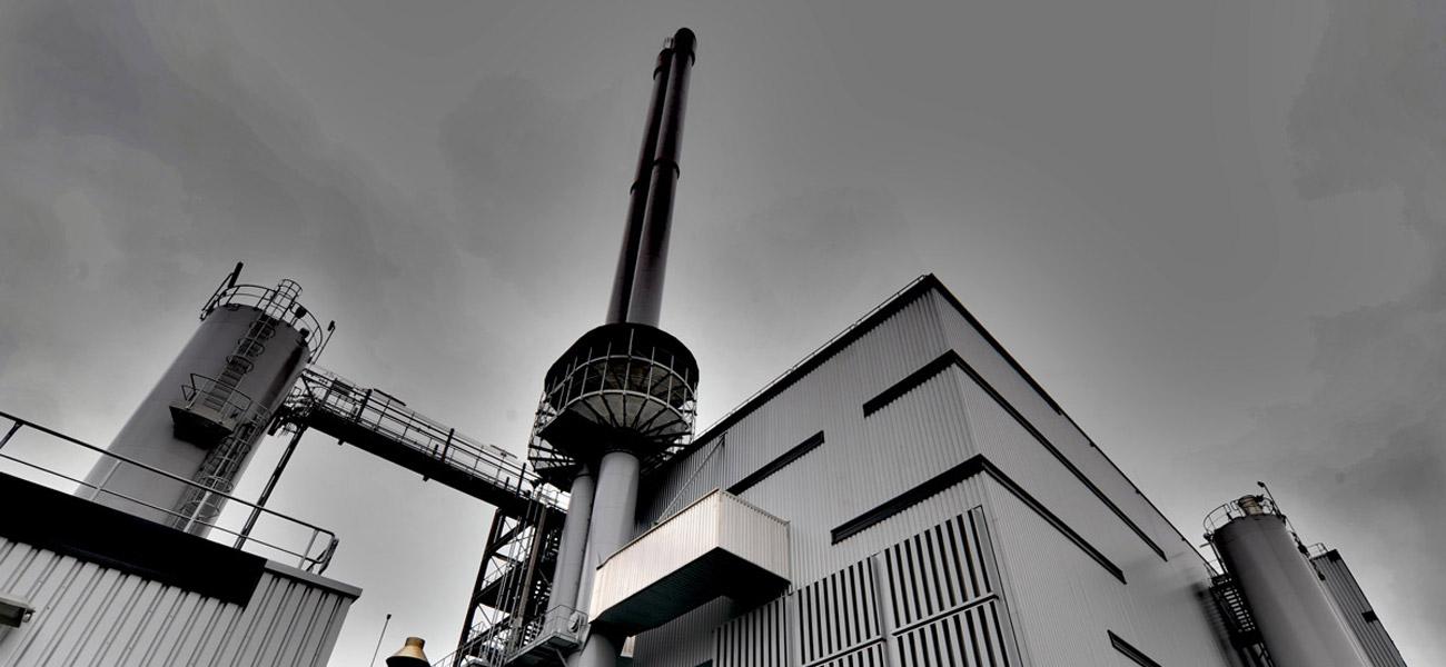 rookgastoren-reenergy-isri