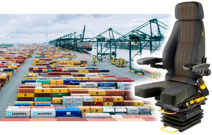 eblo-levert-isri-kraanstoel-voor-havenbedrijf-psa-antwerpen