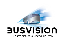 Busvision2018.logo
