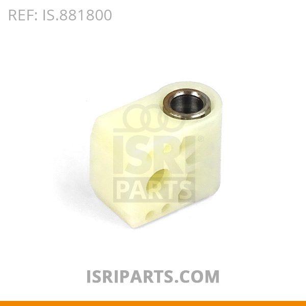 Lagerblok voor ISRI 6800 - 46422A