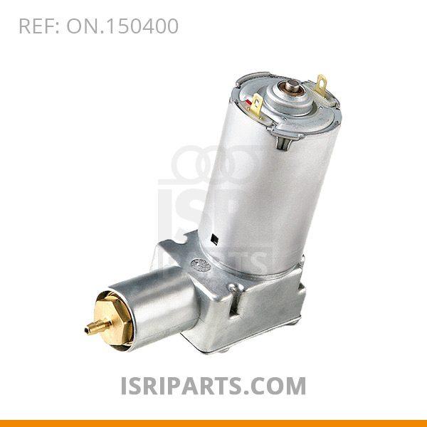 ISRI compressor 24 volt - ON.150400